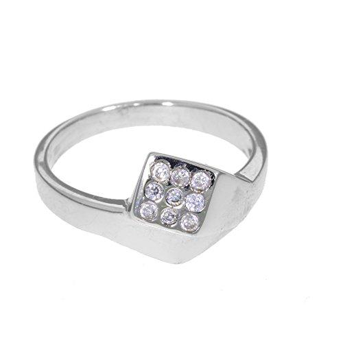 falabella-farriers-nail-ring-rg07
