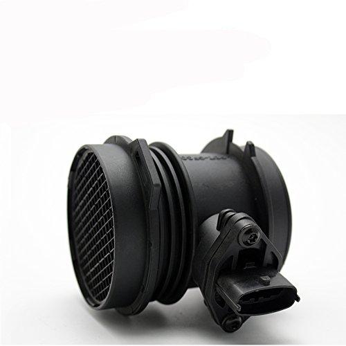 Capteur de masse d'air MAF pour XG300 XG350 Père Noël Fe Amanti Sedona Sorento 28100-39000 0280218029