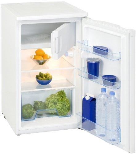 Exquisit KS124-3 Kühlschrank bei Amazon