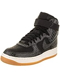 61af4ac6c8847 Amazon.fr   Cuir - Baskets mode   Chaussures homme   Chaussures et Sacs