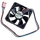 Lindy 73633 Ventilateur pour PC 12 V
