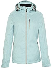 Killtec Damen Softshelljacke Kiku