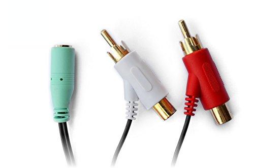 weibliche-rca-audio-splitter-kabel-fur-turtle-beachr-gaming-headsets-vergoldet