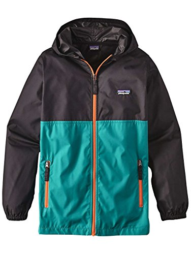 juniors-patagonia-light-full-zip-jacket-5-6-years