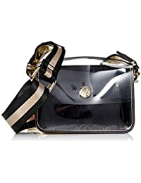 8d40424529b7 Armani Exchange Handbags