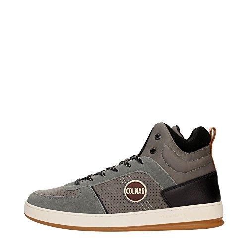 herren-sneaker-renton-drill-von-colmar-farbe-grau-45