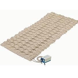 Invacare-qa-0005020-colchn-antiescaras-con-compresor-liber-eskal