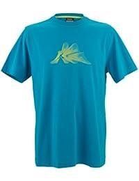 Kappa Uni T-Shirt Hanno