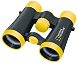 Bresser National Geographic Kinderfernglas 4x30 mm
