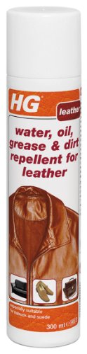 hg-water-oil-grease-dirt-repellent-for-leather