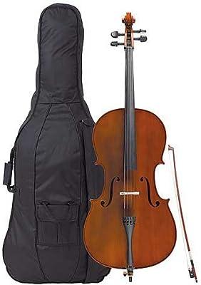 'violonchelo
