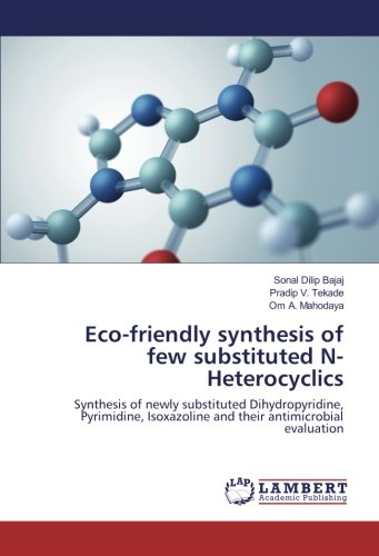 eco-friendly-synthesis-of-few-substituted-n-heterocyclics-synthesis-of-newly-substituted-dihydropyri