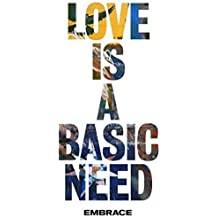 Love Is A Basic Need [VINYL]