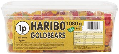 haribo-gold-bears-tubs