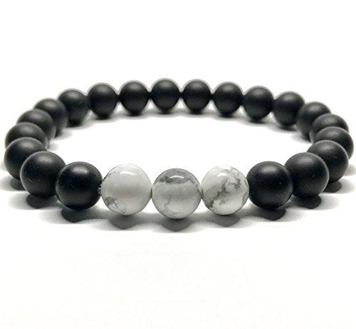 gooddesigns-couple-bracelet-mala-perles-denergie-pierres-naturelles-precieuses-onyx-noir-mat-howlith