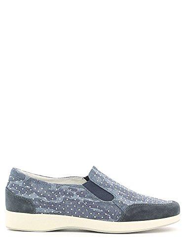 Stonefly 106173 Mocassino Donna Jeans