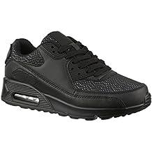 ba09f7f602be6f Auf Schuhe Max Nike Suchergebnis Air FürSchwarze zMVSGqpU