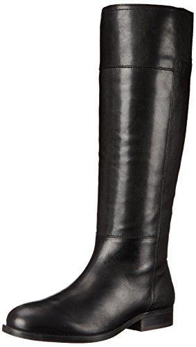 nine-west-nwvaree-botas-para-mujer-color-negro-talla-38