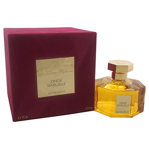 L'Artisan Parfumeur Explosions D'Emotions Onde Sensuelle Eau de Parfum, Donna - 125 ml