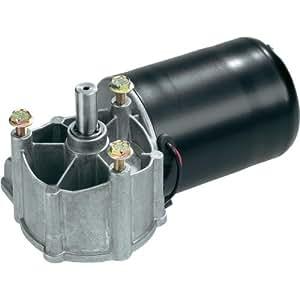 Motoréducteur courant continu DOGA DO 319.3860.3B.00 / 3124 24 V 3 A 9 Nm 30 tr/min Ø de l'arbre: 12 mm 1 pc(s)