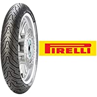 Pirelli 100/80/R16 50P Angel Scooter F Tl