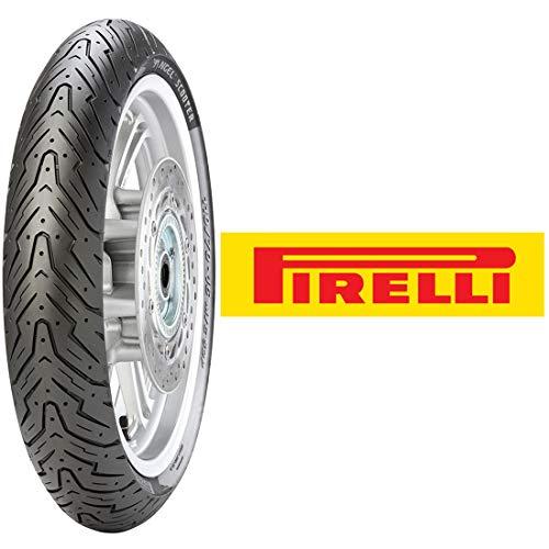 Pirelli 2770600 Pneu Moto Angel Scooter