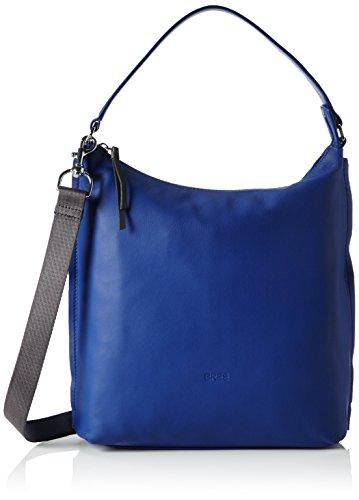 bree-damen-toulouse-4-schultertaschen-blau-nautica-240-30x32x14-cm