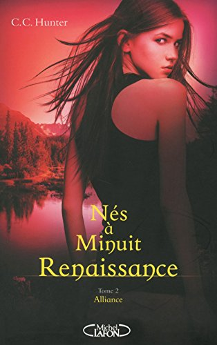 Nés à minuit : renaissance (2) : Alliance