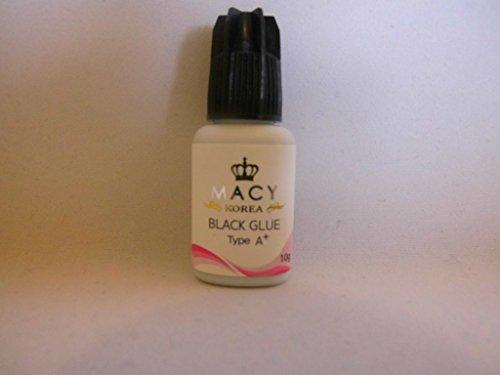 macy-glue-a-wimpernkleber-10-g-ideal-fur-buschel-fur-empfindliche-augen