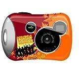 Digital Blue 637 Disney Pix Micro High School Digital Camera (OLD MODEL)