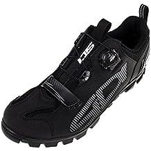 SIDI SD15 arena negro MTB zapatos (EUR ...