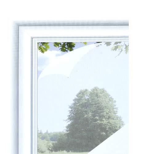 Pollenschutzvlies 150X180 Weiß Pollenschutz Vlies Pollen Pollenschutzgitter Heuschnupfen Schutz Fenster