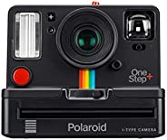 Polaroid Originals OS+ - 9010 - OneStep+ Instant Camera - Zwart