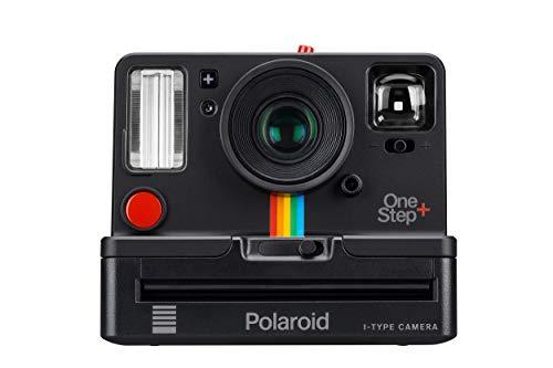 Polaroid Originals - 9010 - OneStep+ Cámara instantánea