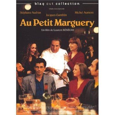 Hippolytes Fest / Au petit Marguery [FR Import]