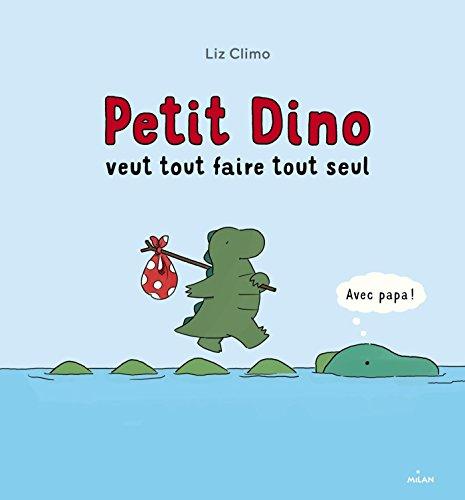 """<a href=""""/node/142489"""">Petit Dino veut tout faire tout seul</a>"""