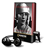 On Canaan's Side [With Earbuds] (Playaway Adult Fiction)