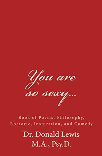 Sexy poem.com