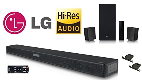 LG SK5R 4.1...