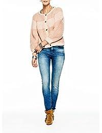MAISON SCOTCH - Jeans - Femme