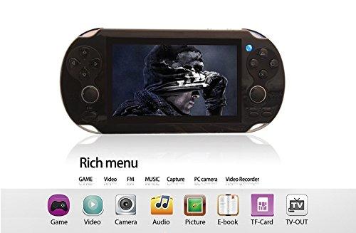 console-43-portable-tv-multimdia-mp3-mp4-mp5