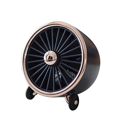 XINRUID Moskito-Mörder-Lampe Für Haushalt Energiesparende Usb-Fotokatalysator Mit Stummem Ventilator Elektrischer Dauerhaftem Umweltfreundlichem