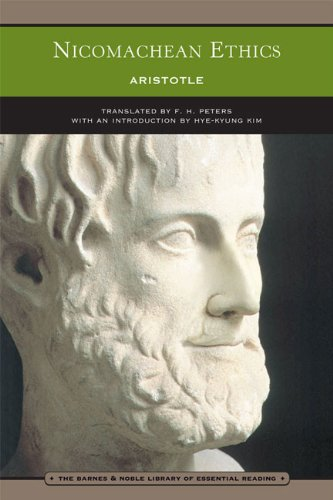 nicomachean-ethics-barnes-noble-library-of-essential-reading