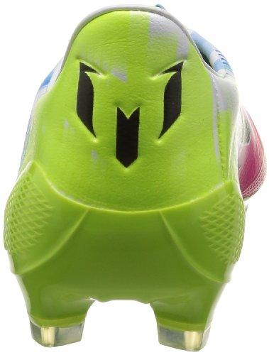 Adidas F50 adizero TRX FG Messi (F32795) Runwht/Black1/Solsli