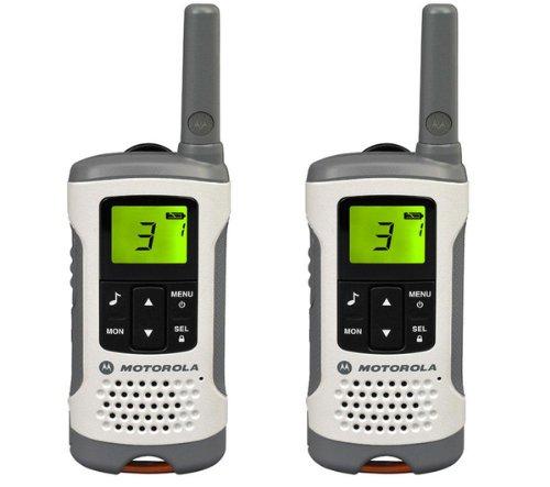 Motorola-TLKR-T50-Licence-Free-Walkie-Talkie-Twin-Pack