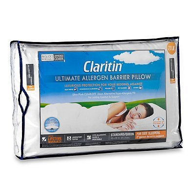 claritintm-anti-allergen-clearlofttm-embossed-king-side-sleeper-pillow-by-claritin