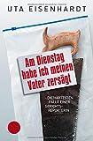 ISBN 3596194504