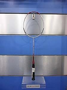 Lining Ultra Carbon Uc3300 - Full Graphite Badminton Racquet
