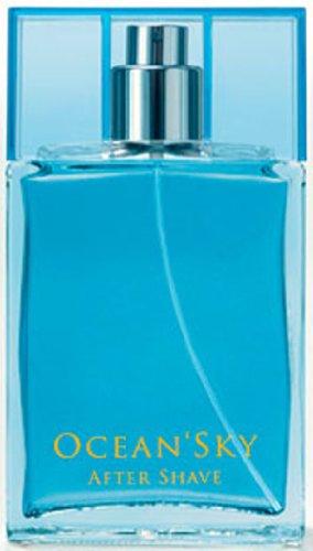 lr-ocean-sky-after-shave-spray