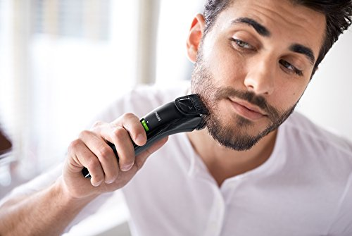 Philips-S3000-trimmers